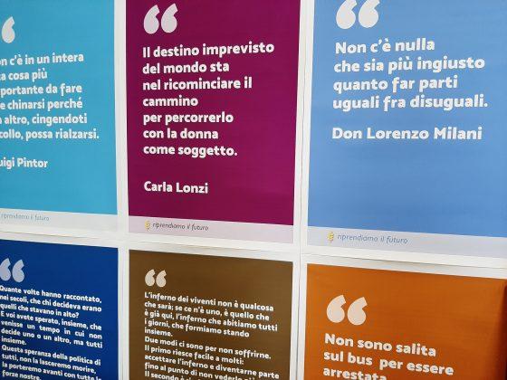 Siliani: uniamo la Sinistra per battere le Destre in Toscana, a partire dai programmi