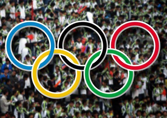 Le Olimpiadi di Tokyo continuano a essere un problema