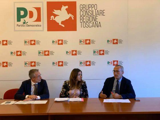 Cyberbullismo, Toscana: da Pd proposta legge per prevenzione