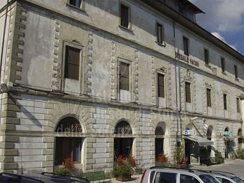 Firmato oggi protocollo per potenziamento dell'ospedale di San Marcello Pistoiese - www.controradio.it - Controradio