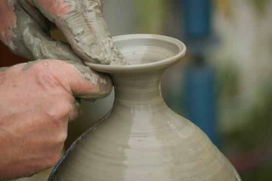 Nasce Tuscan Collections, piattaforma per mettere in contatto aziende artigiane e operatori
