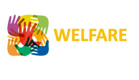 Al via nuovo bando per contrasto a povertà di Fondazione CR Firenze