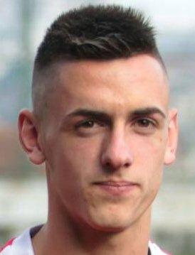 """Serbia, tentato rapimento Terzic, ma dalla Fiorentina smentiscono: """"solo furto auto"""""""