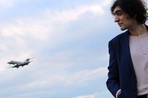 """L'Albero, guarda il video di """"Cenere"""" il nuovo singolo in programmazione su Controradio"""