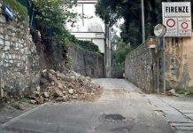 via Fortini