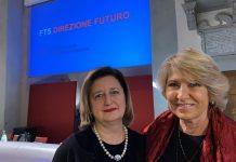 Fondazione Toscana Spettacolo