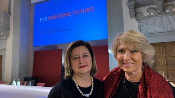 Fondazione Toscana Spettacolo verso il futuro