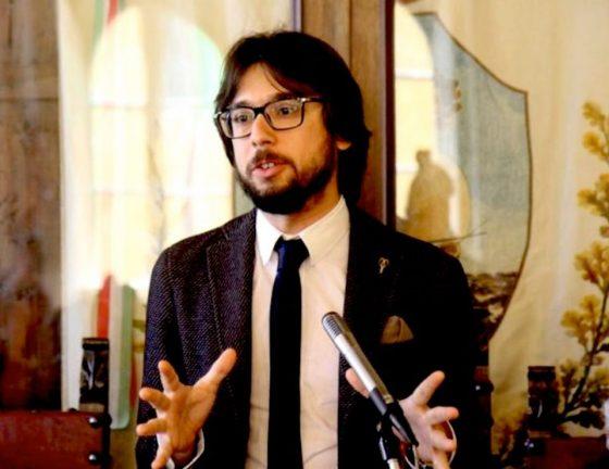Ndrangheta: vietato sottovalutarla, anche in Toscana