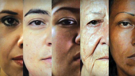 La crisi del Venezuela vista con gli occhi delle donne allo Stensen