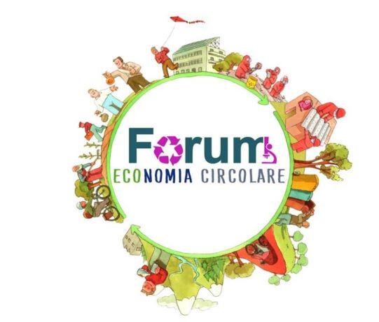 forum nazionale