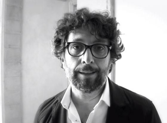 Il libro della vita presenta 'Le Città della vita': Matteo Zauli parla di Faenza