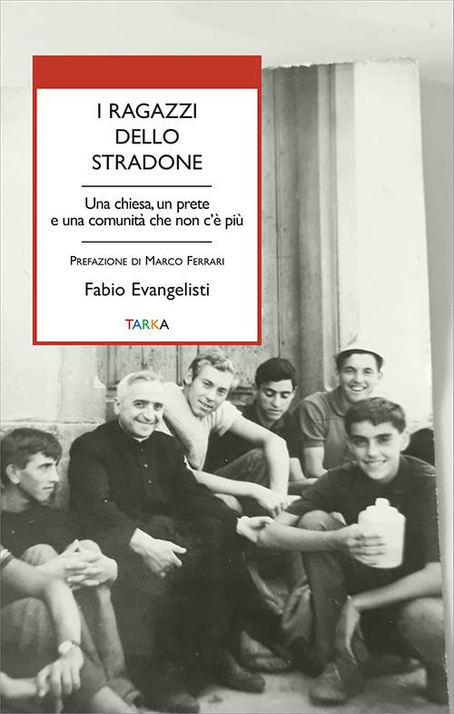 I ragazzi dello Stradone