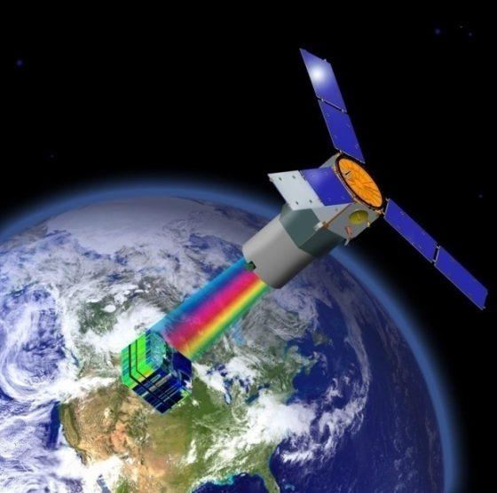 Accordo tra Regione e Agenzia Spaziale Italiana per monitorare suolo