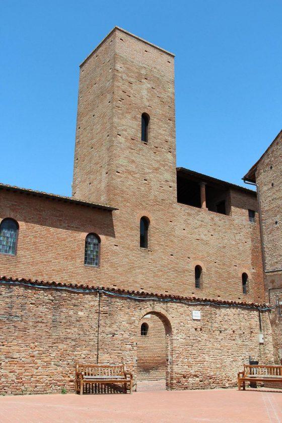 Si rinnova a Certaldo l'appuntamento dedicato a Boccaccio