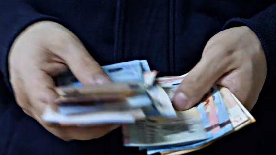 Nel 2020 ci sarà più tempo per pagare debiti alla Regione Toscana