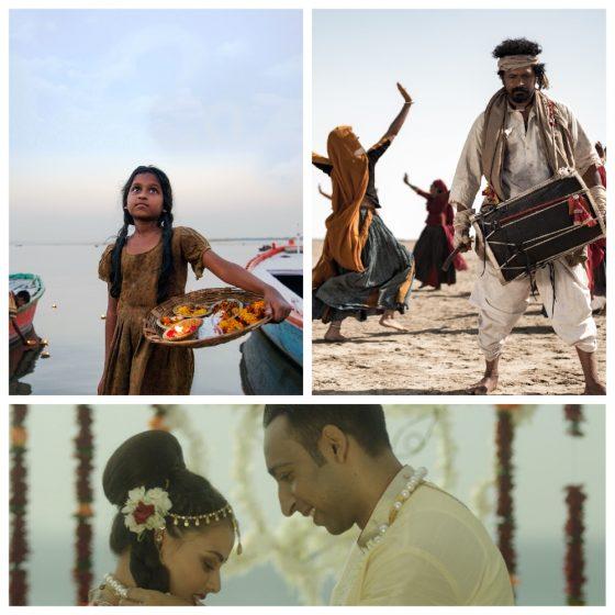 Presentato il 19/mo 'River Florence Indian Film Festival'. Ascolta l'intervista e scopri il programma!