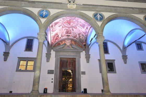 Firenze: muiono nella stessa notte e donano gli organi per salvare due pazienti in lista d'attesa