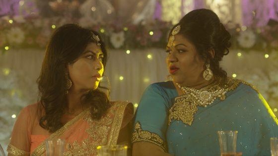 """Un matrimonio in salsa Bollywood: """"Kandasamys: The Wedding"""", chiude il 19/mo River to River"""