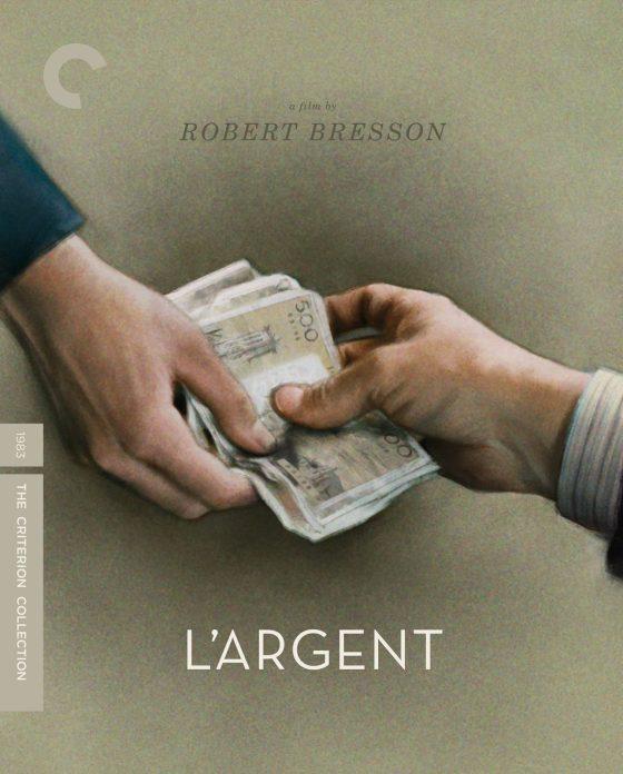 Robert Bresson, il rigore e la grazia. Omaggio alla Compagnia di Firenze