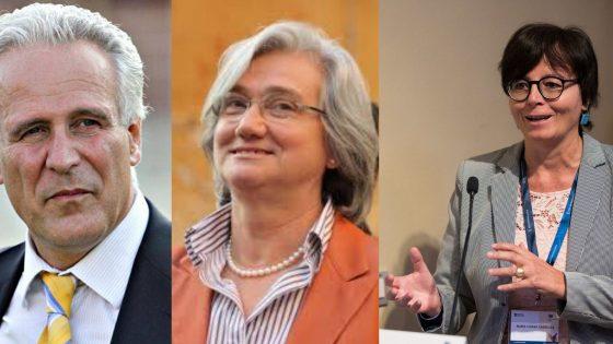 Regionali Toscana: slitta scelta candidatocentrosinistra, oltre a Giani avanzati nomi Bindi e Carrozza