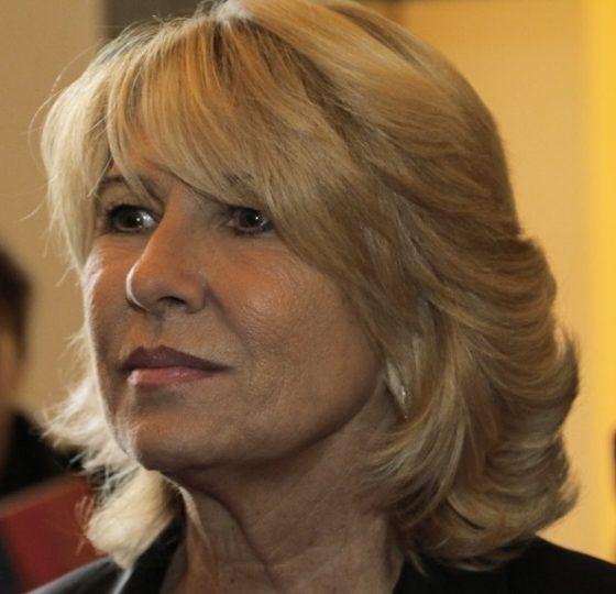 Beatrice Magnolfi e Patrizia Coletta scelte per vertici FTS onlus