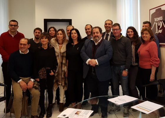 Livorno: gli albergatori dicono no all'aumento della tassa di soggiorno