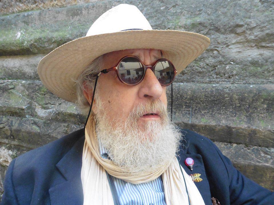 Mario Lovergine