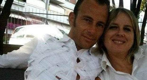 Mattarella interviene sul caso delle orfane di Marco Loiola e Cristina Biagi