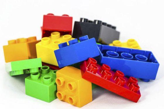 Domani al C.E.T.R.A. convegno su autismo e lego-terapia