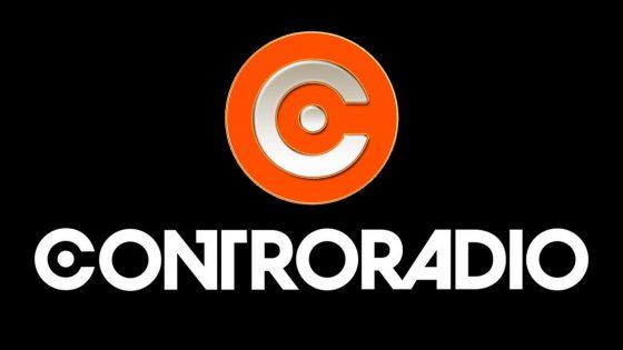 """Coronavirus e Controradio: appello agli ascoltatori, """"fate la tessera del Club, abbiamo bisogno di voi!"""""""