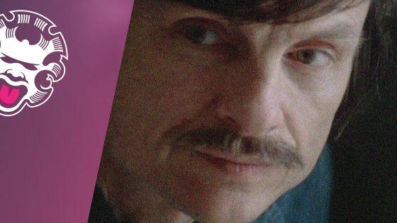 Andrey Tarkovsky. Il Cinema come preghiera. Il documentario alla Compagnia