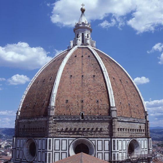 Un ciclo di conferenze per ricordare Brunelleschi e Raffaello