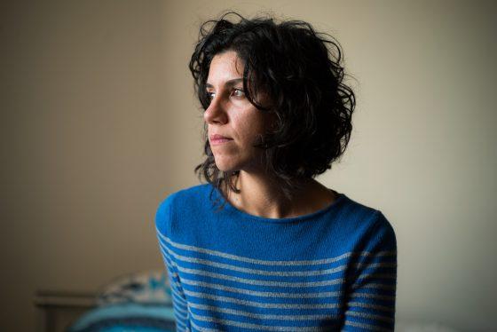 Incontri d'arte in Manifattura Tabacchi: Elena Mazzi per 'La Meraviglia Talks'