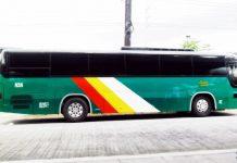 jumbo bus
