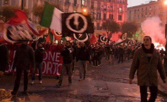 Casapound: Firenze, appello conferma condanne per botte a studenti medi