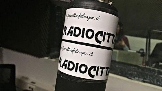 """Petizione: """"Salviamo Radio Città del Capo"""""""
