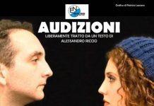 Audizioni