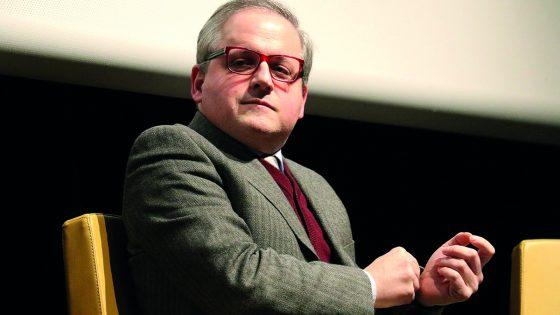 """Claudio Vercelli per 'Il Libro della Vita' con """"L.T.I. La lingua del Terzo Reich"""""""