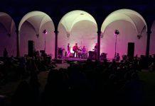 Estate Fiorentina