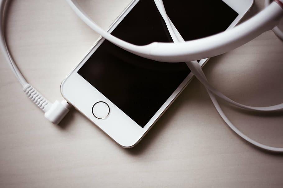 calano consumi telefonia