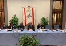 Si è parlato di Beni Confiscati oggi a Firenze