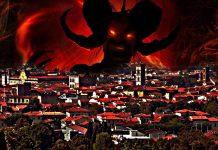 Diavolo di Prato