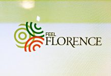 Feel Florence