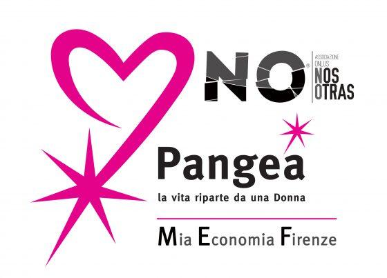 Nosotras: donne, aperto sportello contro la violenza economica