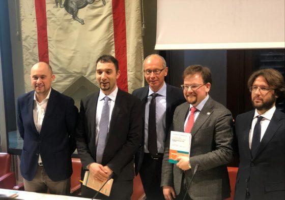 Toscana: con il servizio civile aumenta la possibilità di trovare lavoro