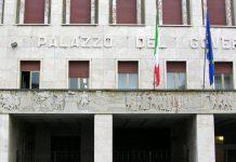 Prefettura Livorno