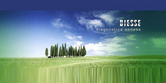 Toscana, a breve kit per screening grazie a eccellenza senese