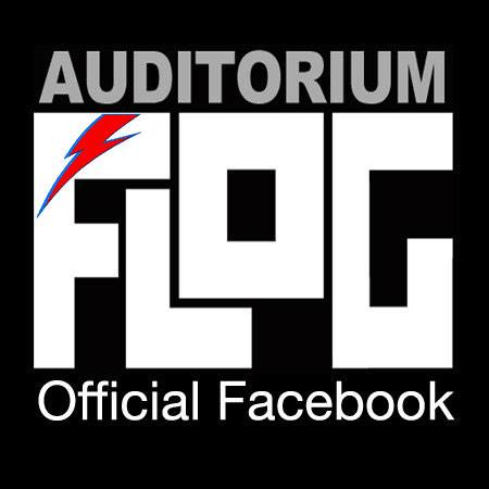 Flog Firenze annullati i concerti in programma fino al 3 aprile