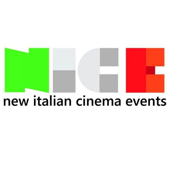 Confermata la nuova edizione del N.I.C.E. Festival in Russia