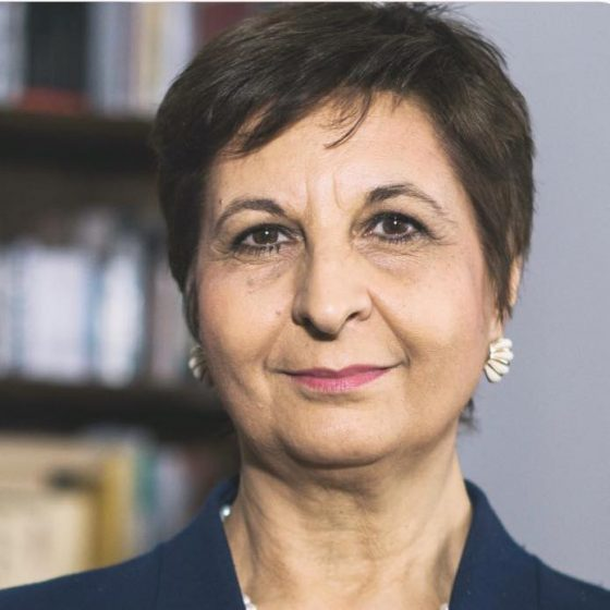 Di Giorgi (PD): Vittoria netta, Giani sarà presidente di tutti